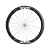 StateWheels-50-Front-WEB